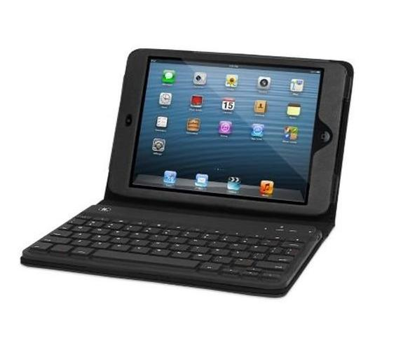 $3 Innovative Technology iPad Mini Case with Bluetooth Keyboard