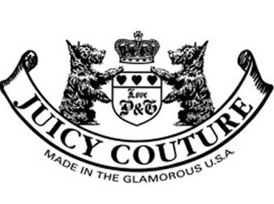 Extra 20% Off Sale Items @ Juicy Couture