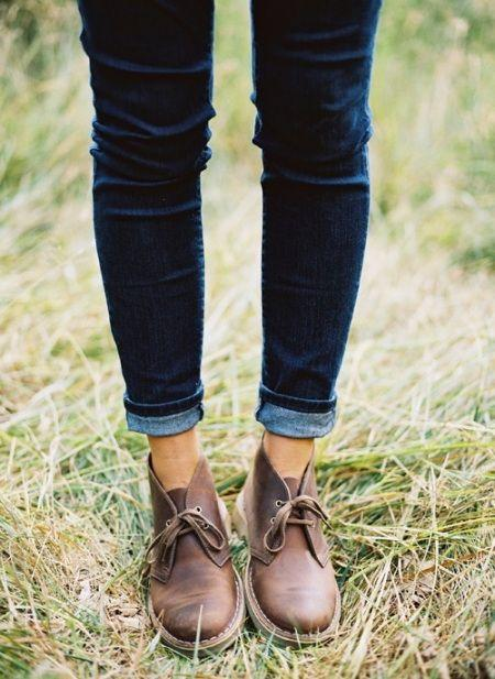 Up to 53% Off Clarks Shoes On Sale @ Rue La La