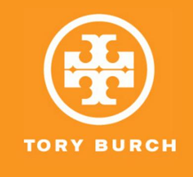 Up to 60% Off Sale Items @ Tory Burch