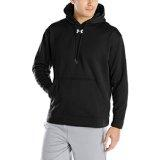 Deal Of The Day 40% Off Under Armour Team Gear