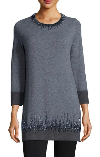 $50 Off $250 Select Cashmere Purchase @ Neiman Marcus