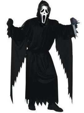 Up to 70% off Adult Sale Costumes @ Buy Costumes
