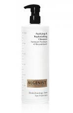Super Size Purifying & Replenishing Cleanser 32 oz @ algenist, Dealmoon Exclusive