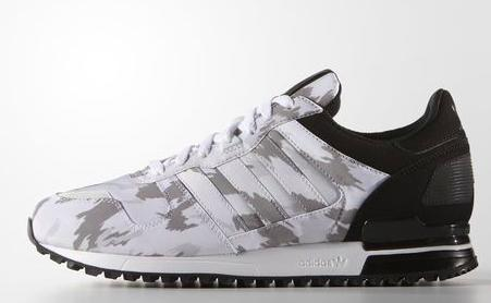 adidas ZX 700 Men's Shoes
