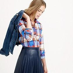 30% Off Select Fall Styles at J.Crew