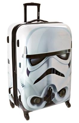 30% off + FS Star Wars backpacks and luggage @ Buydig.com