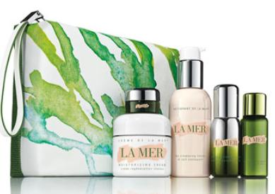 From $110 La Mer Value Sets @ Neiman Marcus