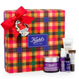 From $15 Kiehl's Value Sets @ Neiman Marcus