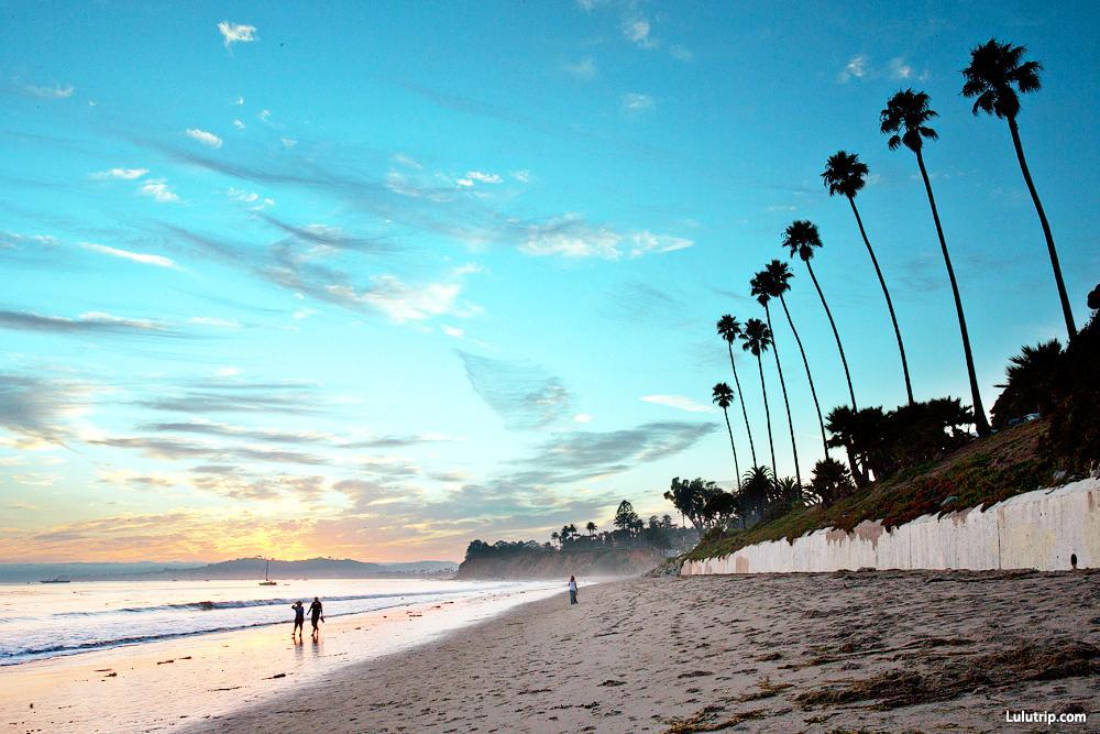 Group Buying Up to 34% Off ! East/West Coast Tour @ Lulutrip