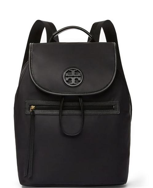 Up to 30% OFF Tory Burch Backpacks @ Tory Burch