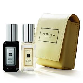Free English Pear & Freesia Cologne and the Orange Blossom Body Crème with $175 Purchase @ Jo Malone London