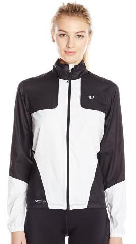Pearl Izumi - Ride Women's Elite Barrier Jacket