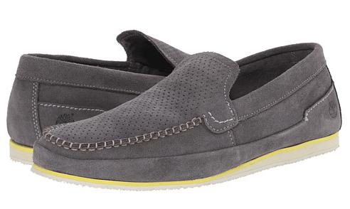 Timberland Hayes Valley  Men's Loafer