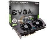 Extra 10% Off Select Video Card SALE @ Newegg