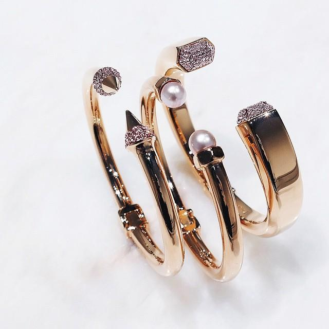 Up to 50% Off Vita Fede Jewelry Sale @ Saks Off 5th