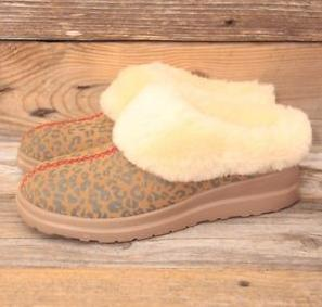 Up to 62% Off I Heart UGG® Women's Slippers On Sale @ 6PM.com