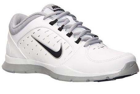Women's Nike Core Flex 2 Casual Shoes