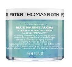 20% OFF Peter Thomas Roth Products @ SkinStore.com