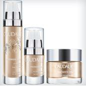 20% OFF + GWP with Caudalie Purchase @ SkinStore.com