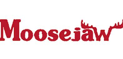 One Full-Priced Item or One Clearance Items @ Moosejaw