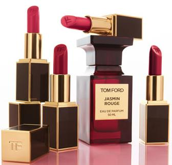 10% OFF Tom Ford Beauty Purchase @ Saks Fifth Avenue