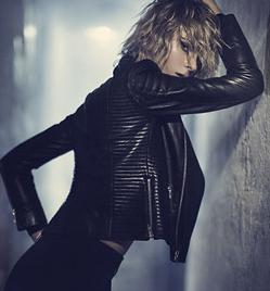 Up to 82% Off Theory & More Designer Leather Looks on Sale @ Belle and Clive