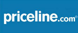 Save Up to 25% Select Hotels Fall Sale @ Priceline