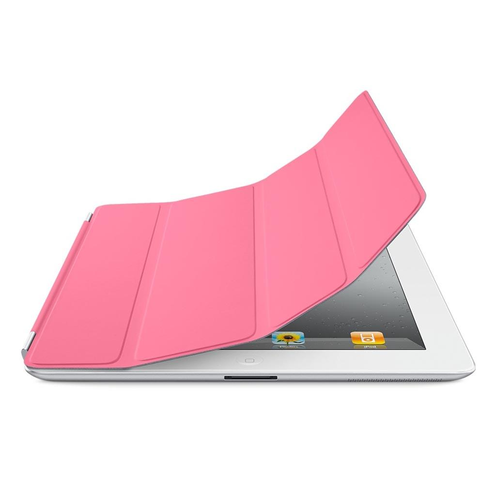 Up to 80% Off Ipad Air and Air 2 covers on sale @ Best Buy
