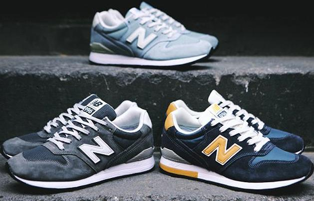 Up to 61% Off New Balance Men's Sneakers On Sale @ 6PM.com