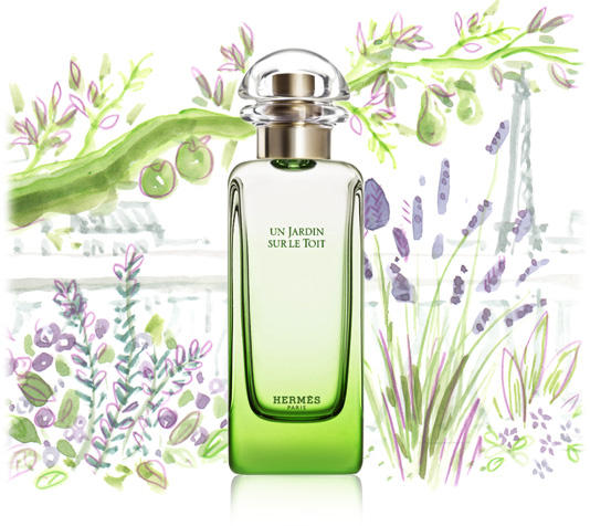 Up to 62% Off Hermes, Chloe & More Fragrance On Sale @ MYHABIT