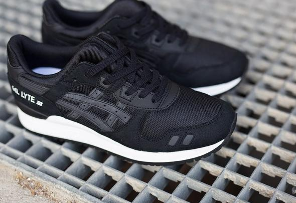 $79.99 Onitsuka Tiger by Asics Gel-Lyte™ III