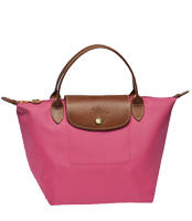 Up to 25% Off Longchamp (All Styles & Colors) @ Sands Point Shop