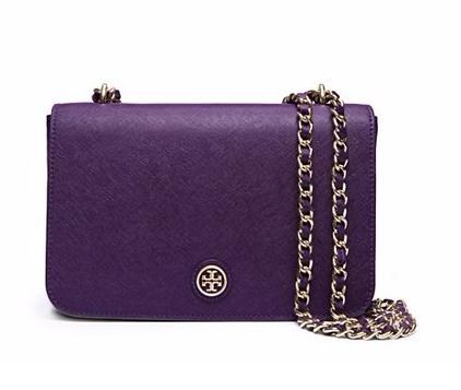Up to 30% OFF Tory Burch Robinson Adjustable Shoulder Bag @ Tory Burch