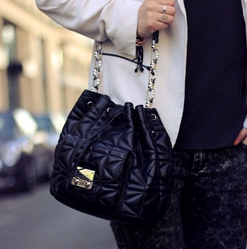 25% Off Karl Lagerfeld Handbags @ Mybag.com (US & CA)