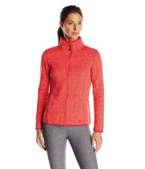 60% OFF Head Activite Pants, Jacket and more