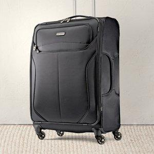 Up to 60% Off Samsonite at Rue La La