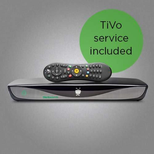 $299.99 TiVo Roamio OTA HD DVR with Product Lifetime Service