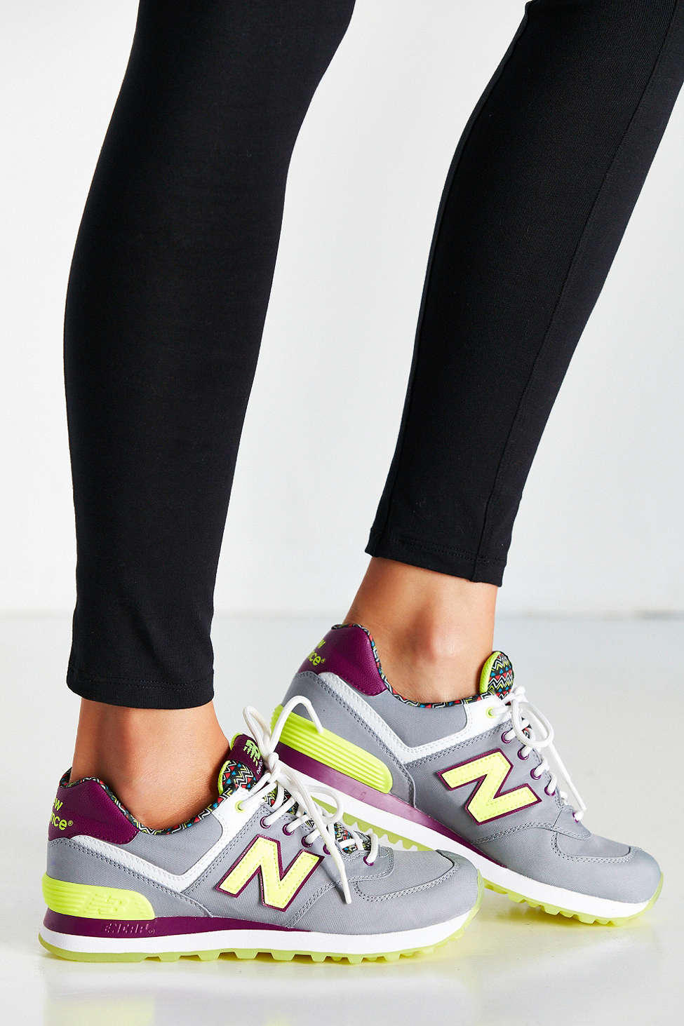 Up to 50% Off + Extra 20% Off Select New Banlance Shoes @ Urban Outfitters