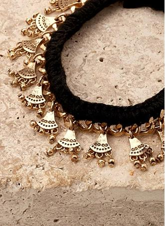 From $0.99 New Accessory Markdowns @ Forever21.com