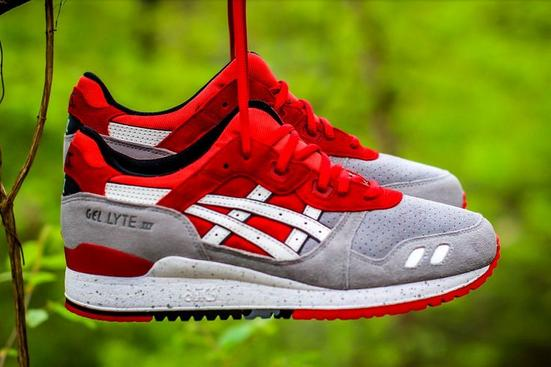 Up to 85% Off ASICS Shoes @ 6PM.com