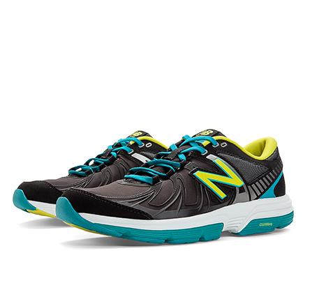 New Balance Women's Cross Training WX813BK2
