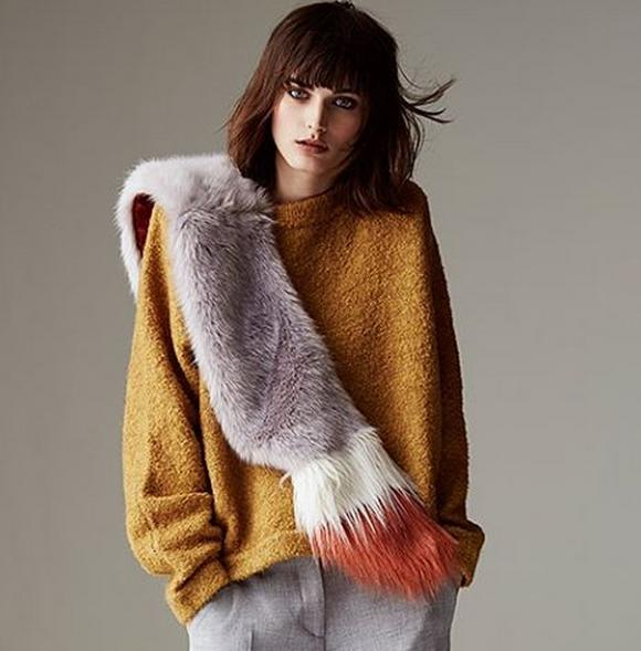 10% Off for New Customers with $60 Purchase @ River Island US
