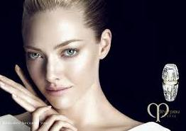 10% Off Cle de Peau Beaute Purchase @ Saks Fifth Avenue