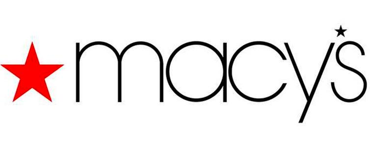 Up to 70% Off+Free Shipping Sale and Clearance Items @ Macy's
