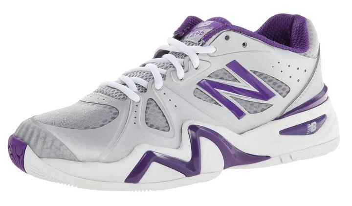 New Balance Women's WC 1296 Stability Tennis Running Shoe