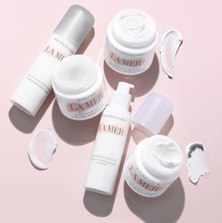 Up to 18% Off La Mer Skincare On Sale @ Rue La La