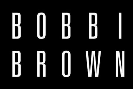Pick Your Eye Set with Any Purchase of $100 @ Bobbi Brown Cosmetics