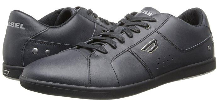 Diesel Men's Gotcha Fashion Sneaker