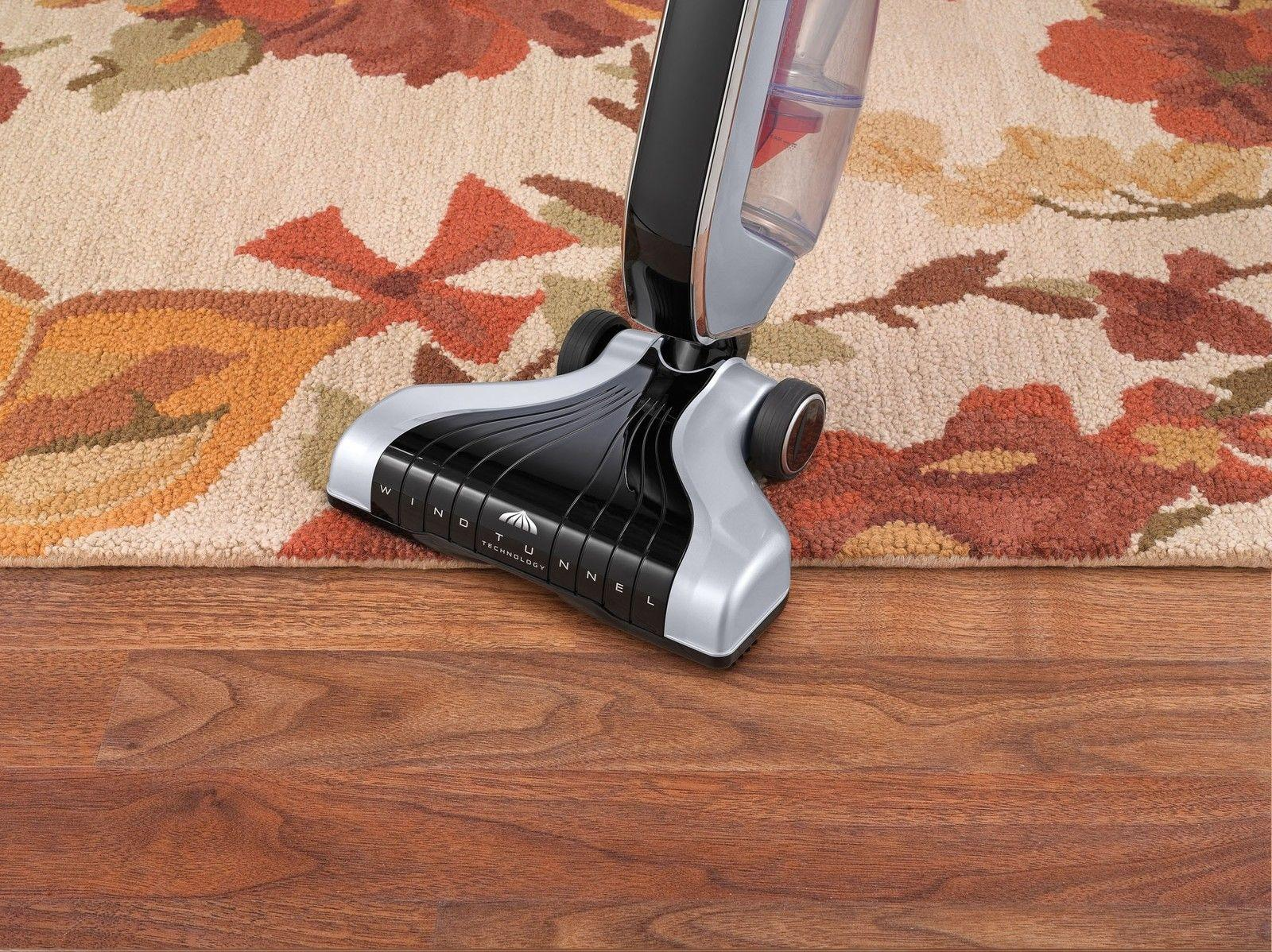 $99.99 Hoover Platinum Collection LiNX Cordless Stick Vacuum, BH50010